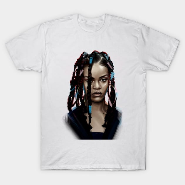 Ri T-Shirt