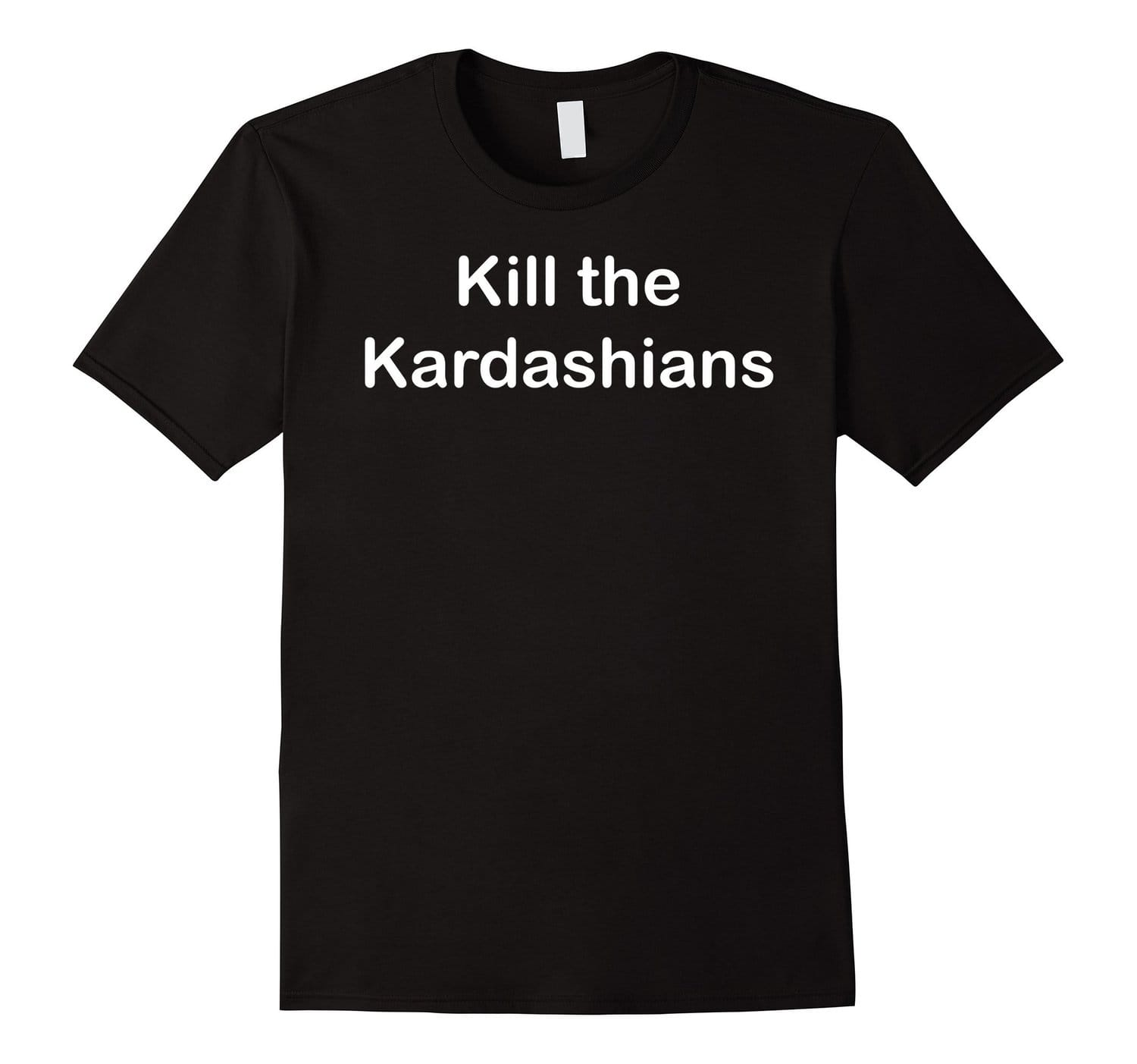 slayer-kill-the-kardashians-funny-79022