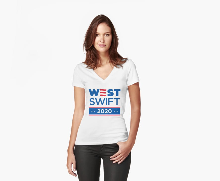 west-swift-2020-kanye-78998