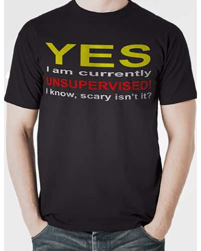 Yes I am currently…….