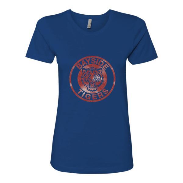 Bayside Tigers T Shirt