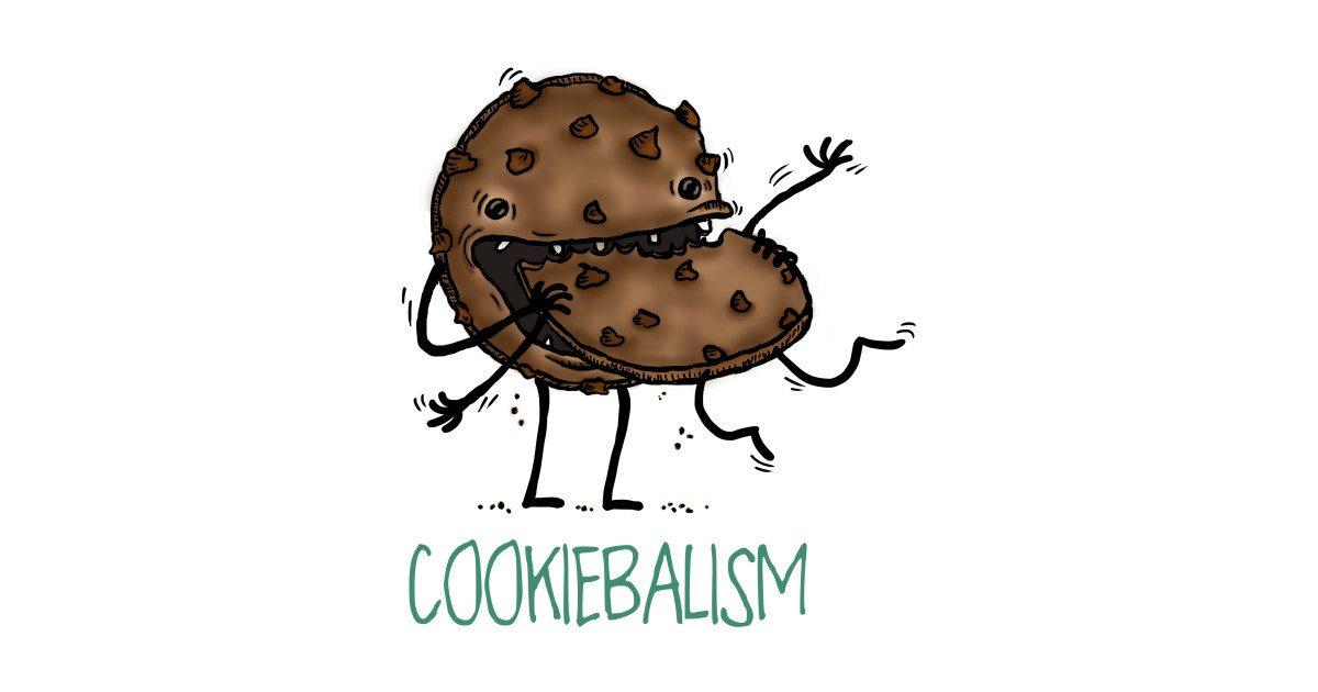 Cookiebalism
