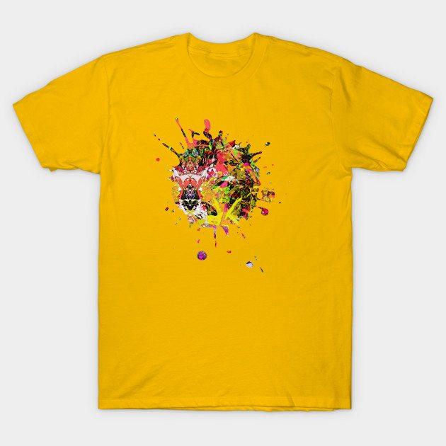Garden Dream T-Shirt
