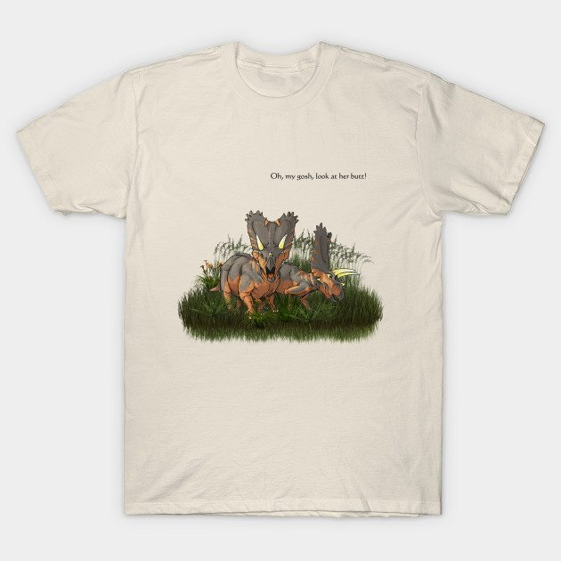 O.M.G. T-Shirt