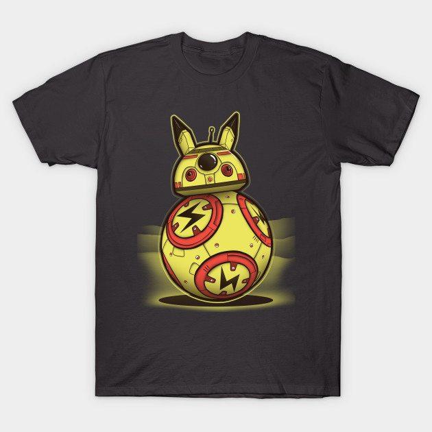 PP-8 T-Shirt