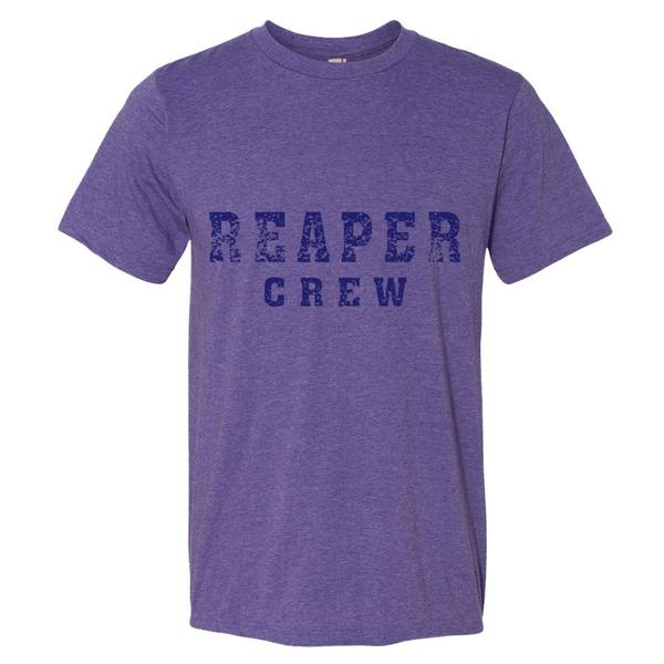 Sons of Anarchy Reaper Crew T Shirt