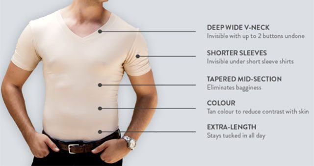 wear-undershirt
