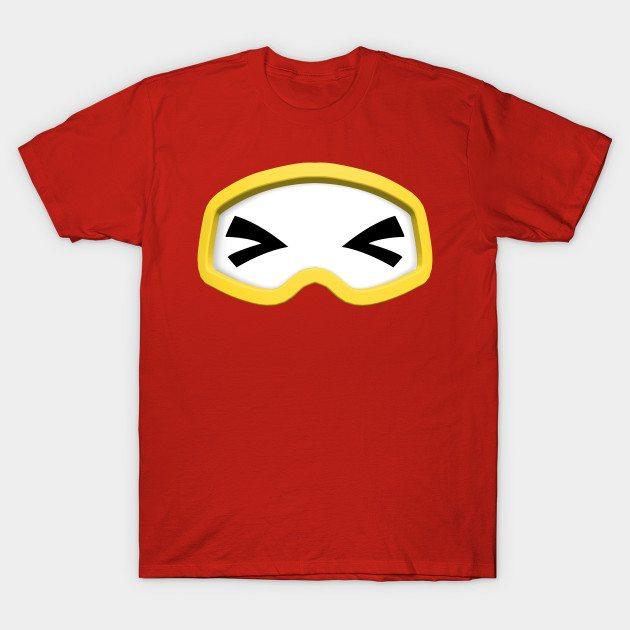 Winking Pooka T-Shirt