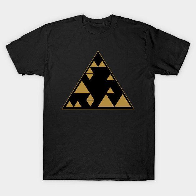 Deus Ex Mankind T-Shirt