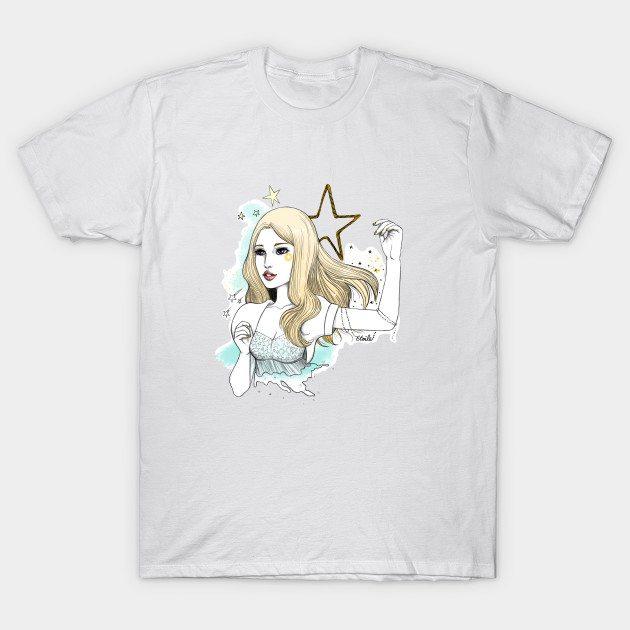 Etoile T-Shirt