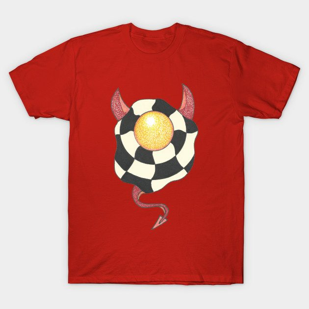 Lil Deviled Egg T-Shirt