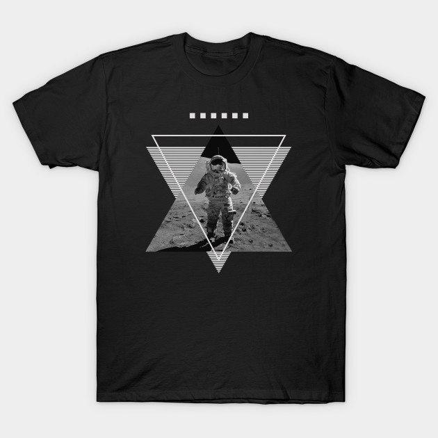 Metric IV T-Shirt