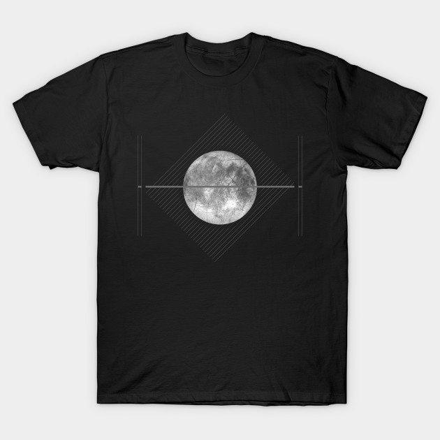 Metric VII T-Shirt