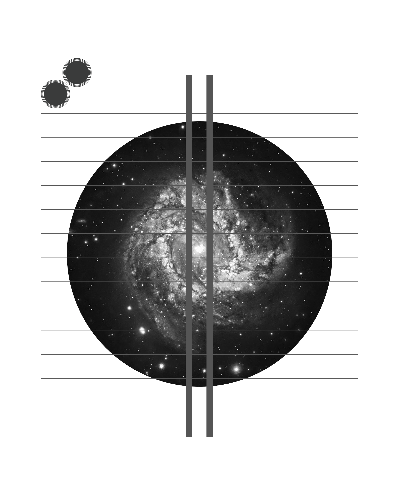 Metric VIII