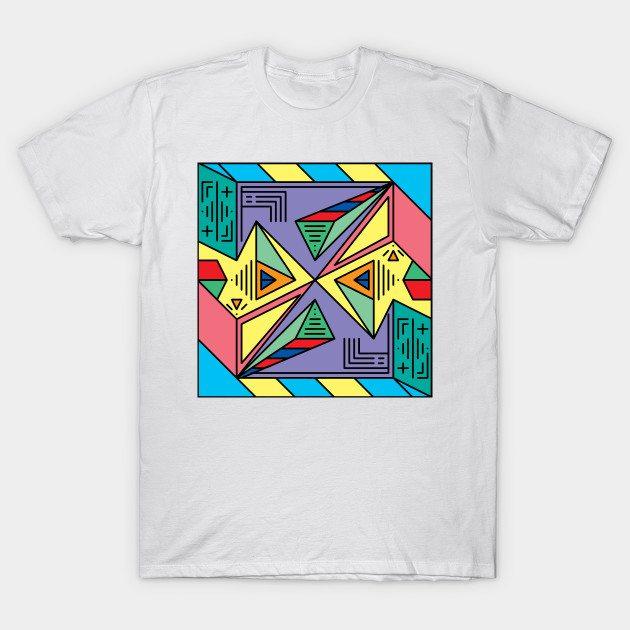 Mind Burp T-Shirt