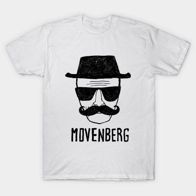 Movenberg T-Shirt