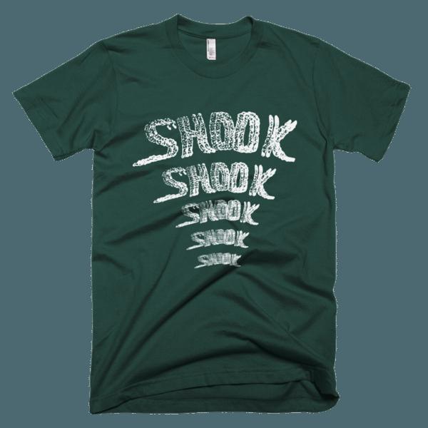 Shook Shirt