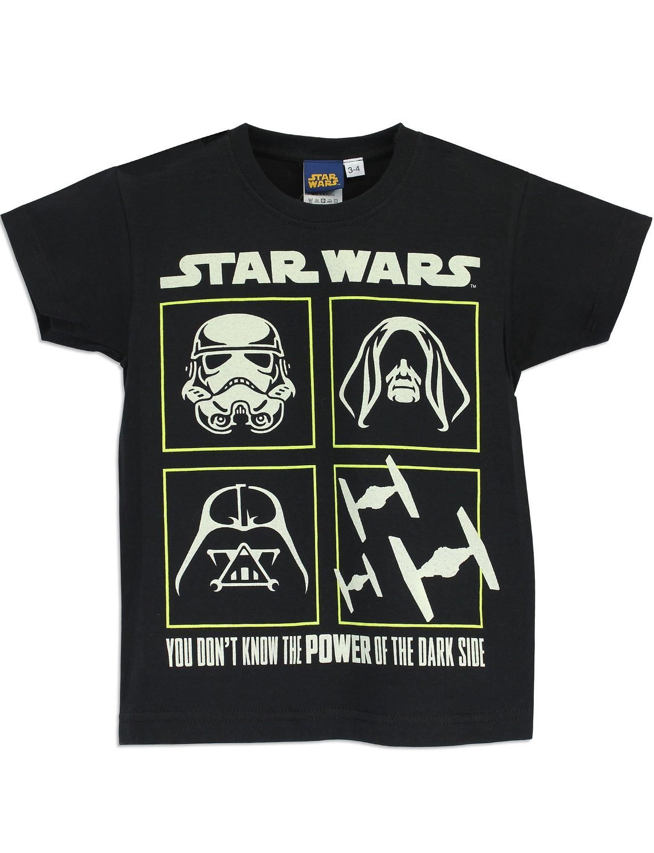 Star Wars Boys' Star Wars
