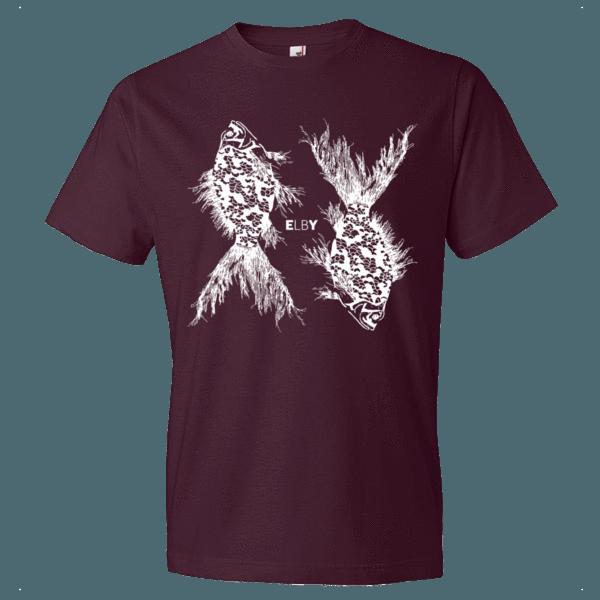 Whitefin Shirt
