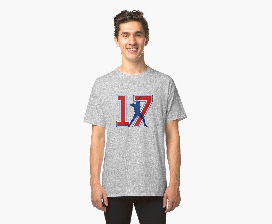 17 – Bryant (original)