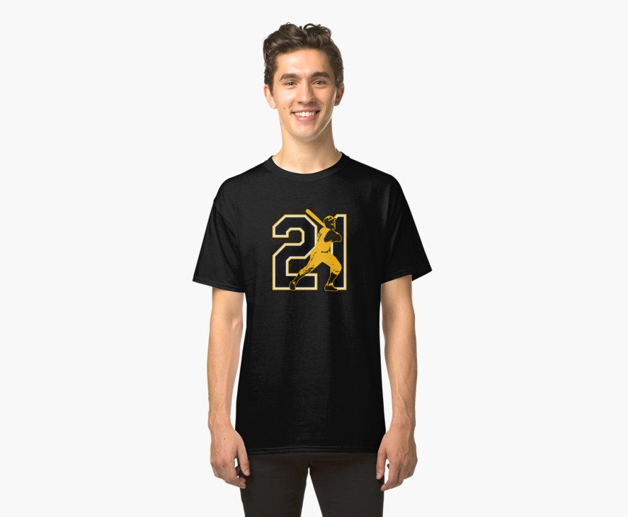 21 – Arriba (original)