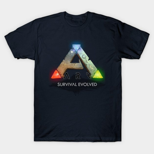 Ark Survival T-Shirt