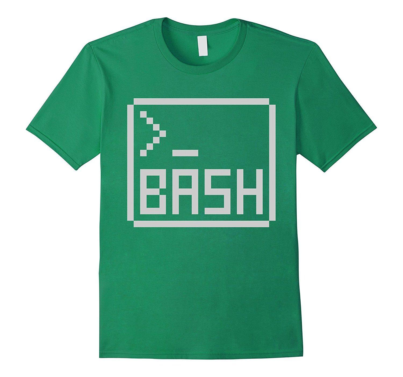 Bash Shell Pixel Drawing
