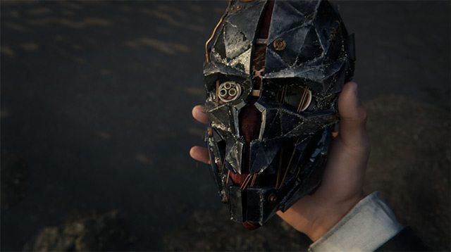 dishonored-2-t-shirts-mask