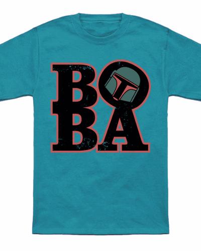Love Boba