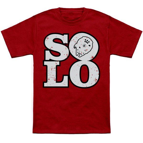 Love Solo