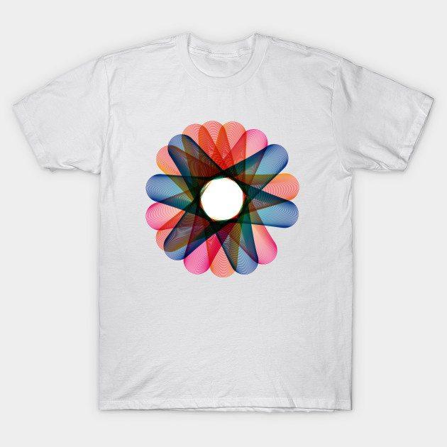 roundUP2 T-Shirt