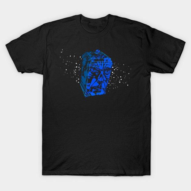Stardis T-Shirt