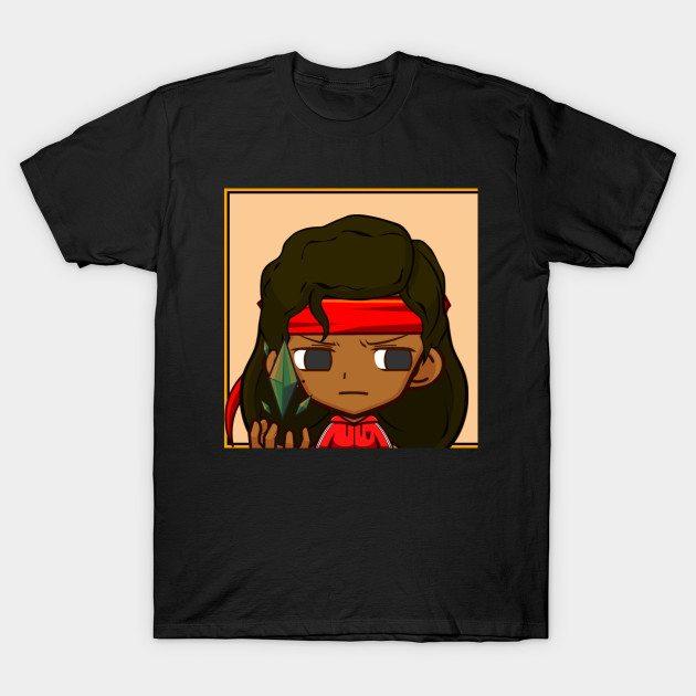 The Dark Crystal T-Shirt