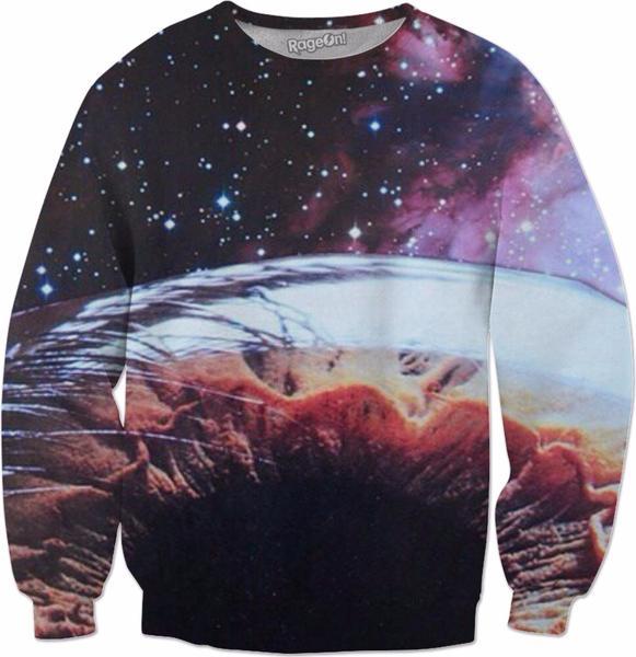 Awesome sweatshirts