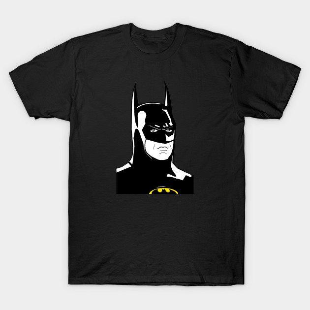Batman 89' T-Shirt