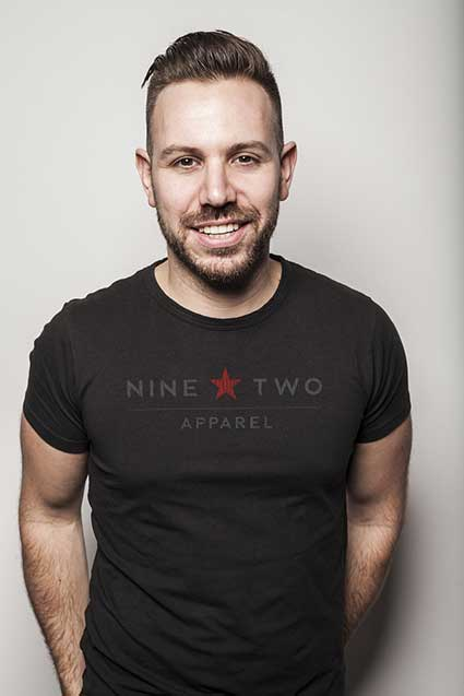 black-heather-nine-two-apparel-basic-tee-637