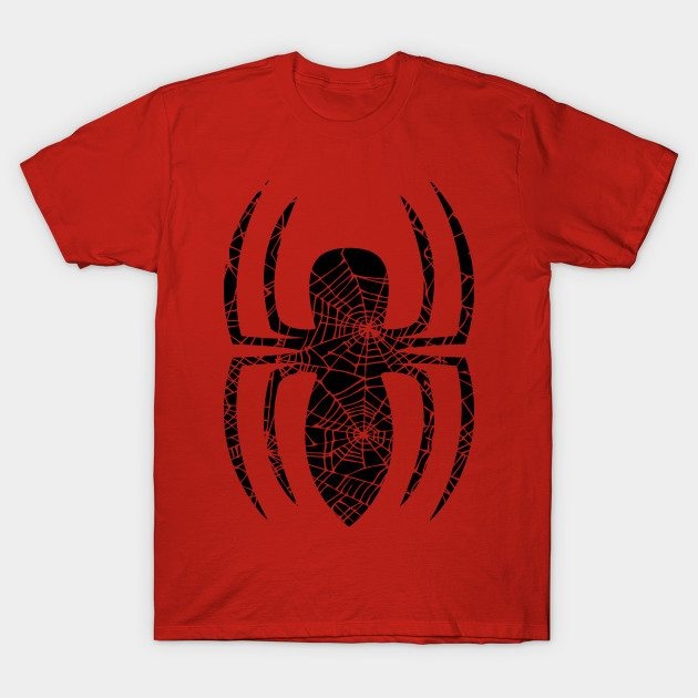 Classic Spider T-Shirt