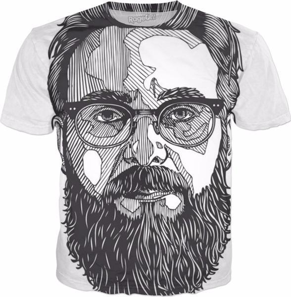 Cool pencil t shirts
