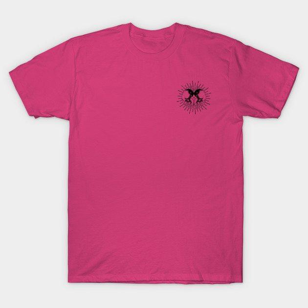 Dead Hearts Club LTD VE T-Shirt