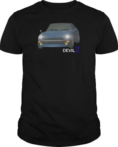 Devil Z