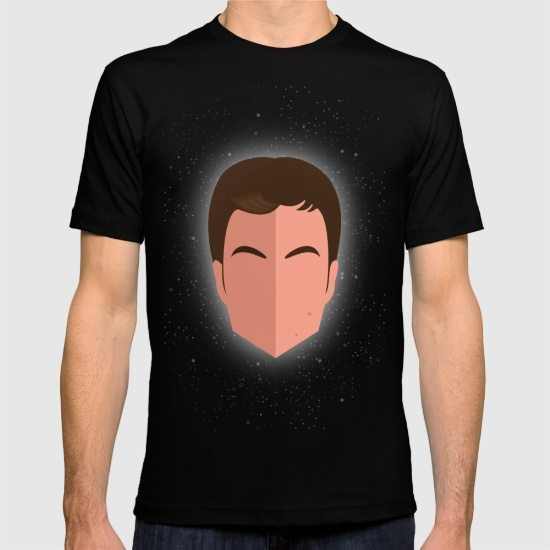Leonard McCoy (Bones)
