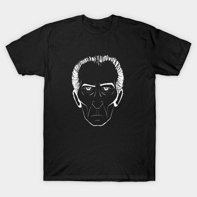 Star Wars Tarkin Rogue One T-Shirt