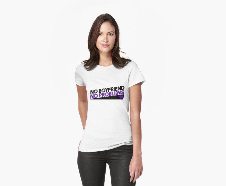 no-boyfriend-no-problems-95628
