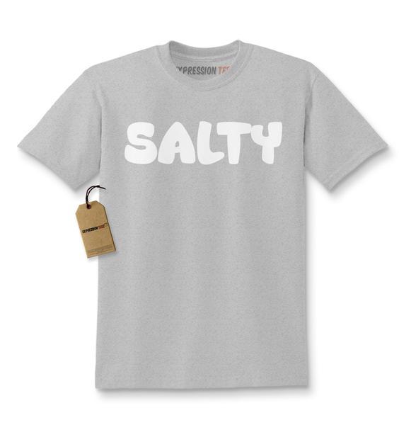 Salty Kids T-shirt