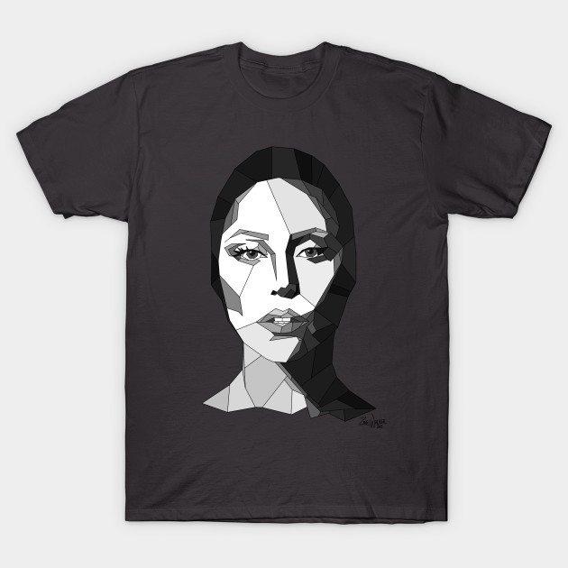 THE SEPTEMBER ISSUE T-Shirt