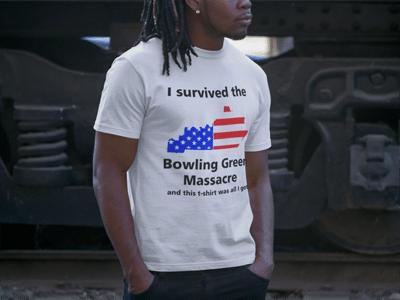 BowlingGreen – TeeRump Tees