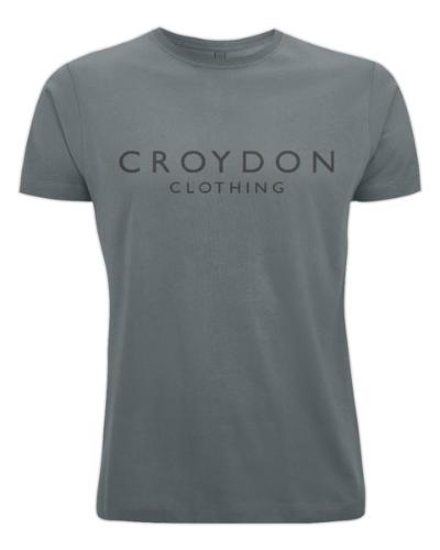 Croydon Name Sake
