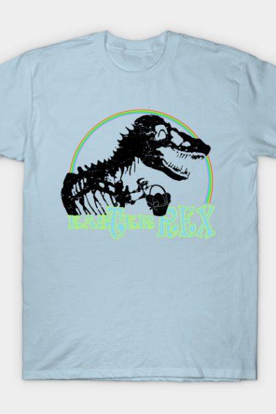 easTer REX T-Shirt
