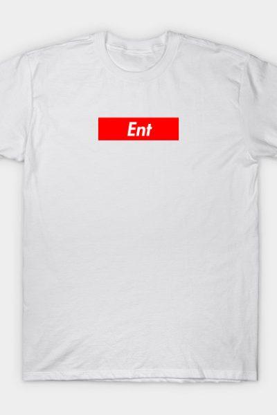 Ent T-Shirt