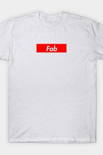 Fab T-Shirt
